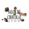 RENDEZ-VOUS AU SALON DU CHOCOLAT DE LYON